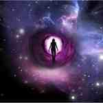 10 Zeichen dafür, dass dir das Universum versucht etwas zu sage
