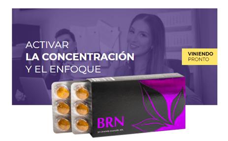 BRN Brainy | APL Go