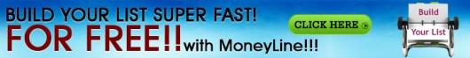 Global Moneyline banner