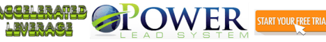 Power Lead System banner468x60.png (30888 bytes)