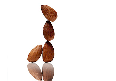 almonds.png (41684 bytes)