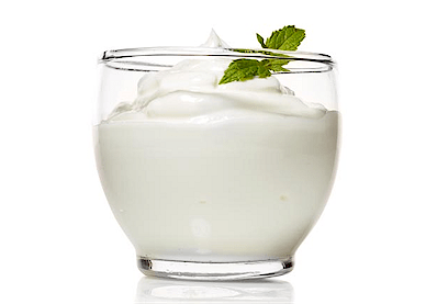 yogurt.png (59956 bytes)