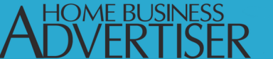 homebusinessadvertiser
