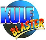 KuleBladster logo