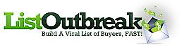listoutbreak logo