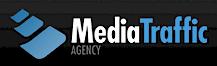 mediatraffic.png (11502 bytes)