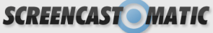 screencastomatic.png (14455 bytes)