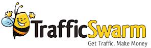 trafficSwarmlogo.png (19375 bytes)