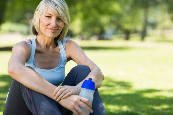 7 Crucial Weight Loss Secrets For Women Over 40 (Evidence Based)