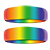 Celebrants For Marriage Equality Logo