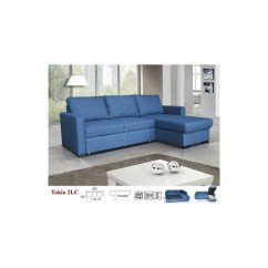 Polish Corner Sofa Bed Uk Esstisch Kombination Tokio Your Furniture