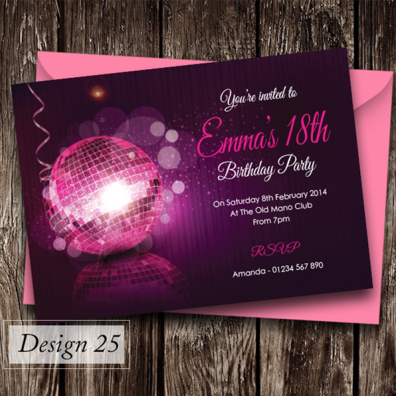 your invites co uk your invites co uk