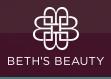 Beth's Beauty