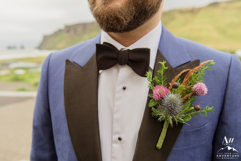 adventure-wedding-in-iceland-16