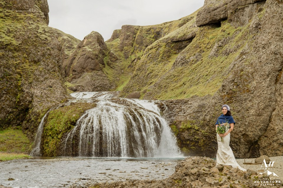 adventure-wedding-in-iceland-30