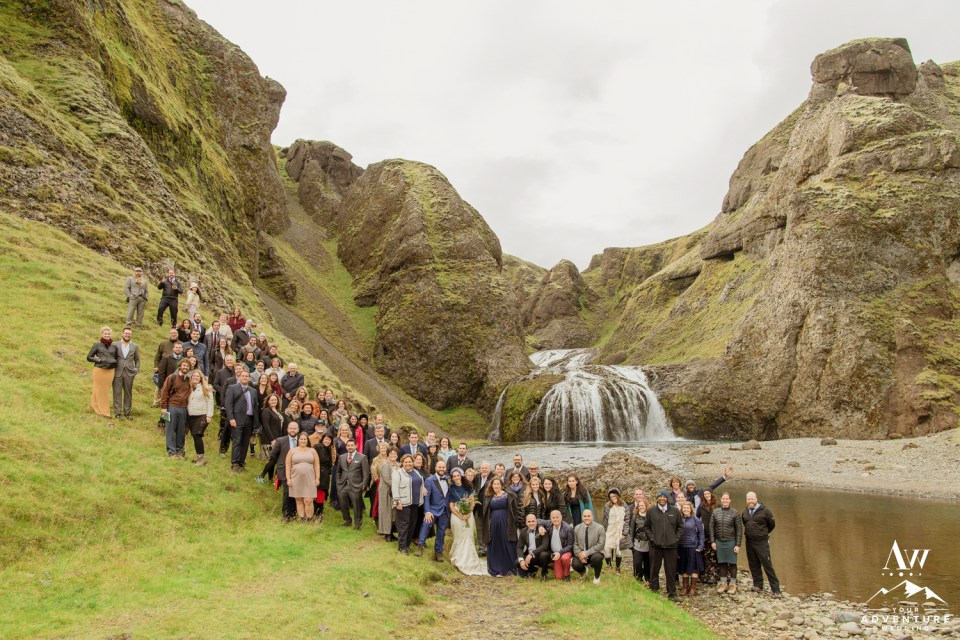 adventure-wedding-in-iceland-32