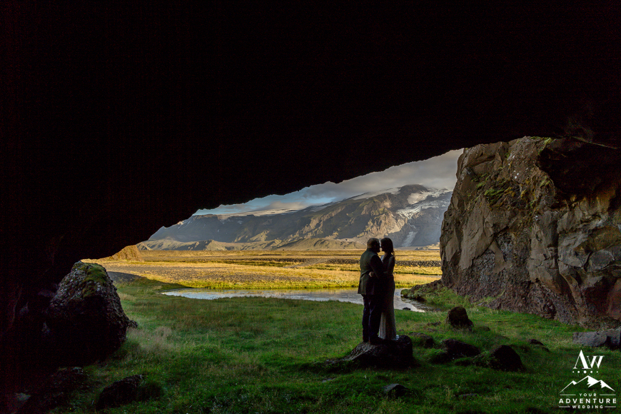 adventure-wedding-photographer-iceland-weddings-norway-weddings-patagonia-weddings-125