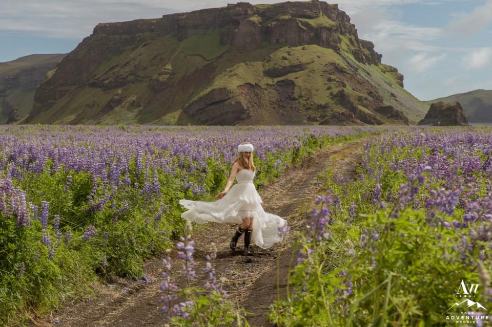 adventure-wedding-photographer-iceland-weddings-norway-weddings-patagonia-weddings-18