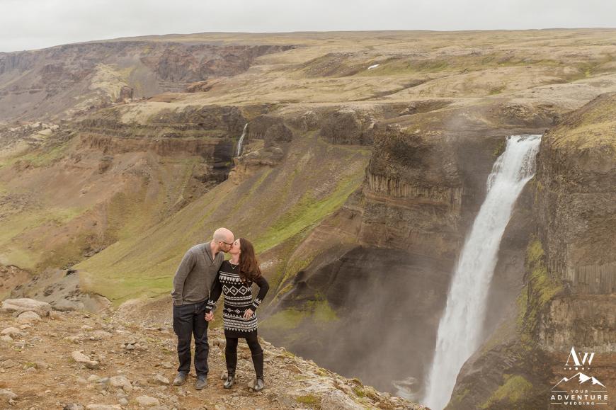 adventure-wedding-photographer-iceland-weddings-norway-weddings-patagonia-weddings-46