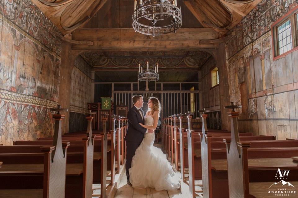 adventure-wedding-photographer-iceland-weddings-norway-weddings-patagonia-weddings-66