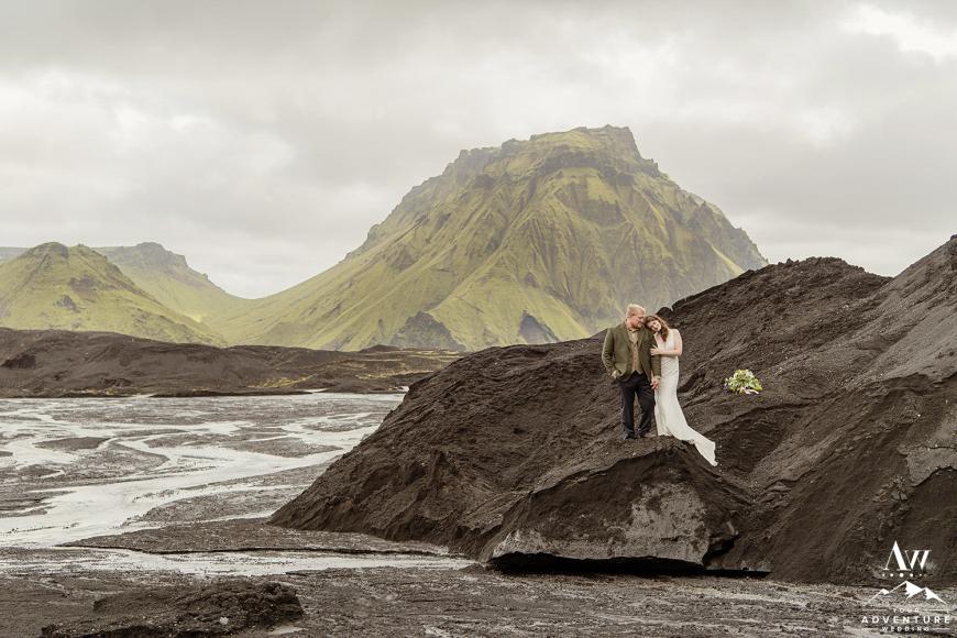 adventure-wedding-photographer-iceland-weddings-norway-weddings-patagonia-weddings-95