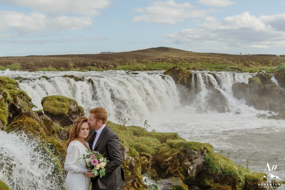 adventure-wedding-photos-in-iceland-67