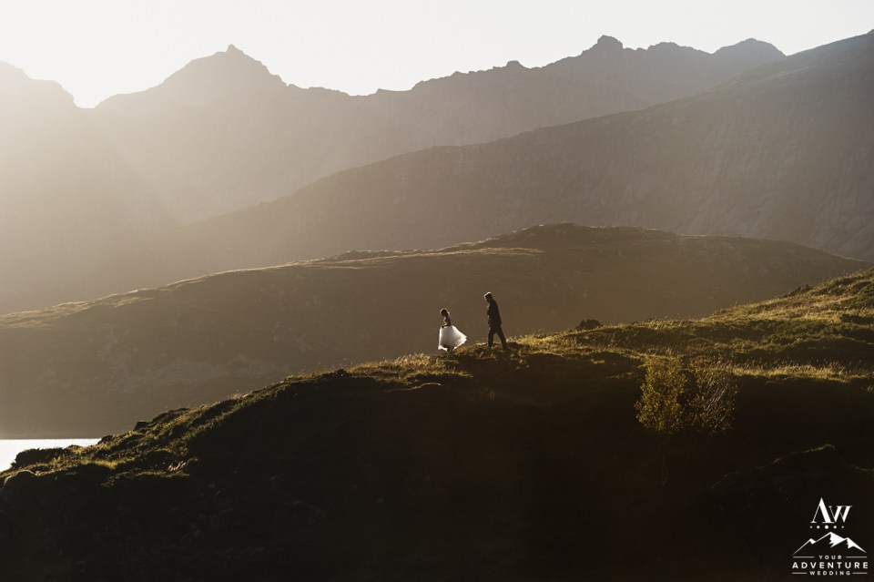 lofoten-islands-norway-elopement-photographer-your-adventure-wedding-70