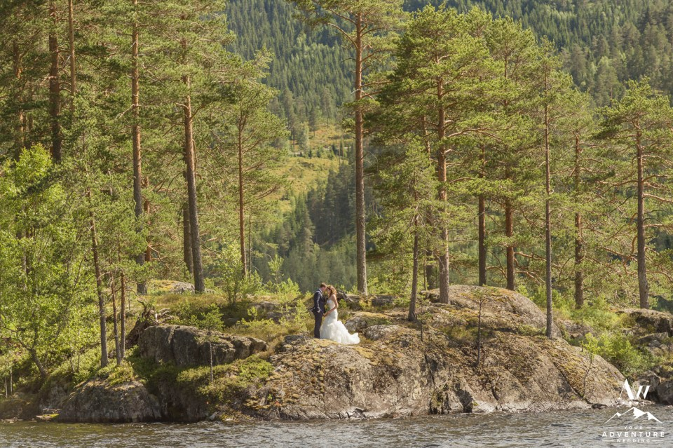 norway-wedding-photographer-14