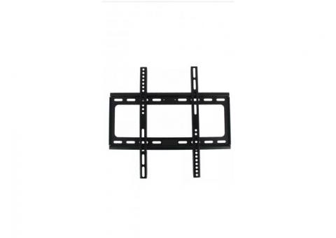 Perfect TV Mount for 23-63