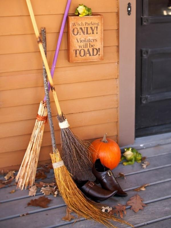 15 DIY Ideas for Theming Your Home in the Spirit of Autumn  YourAmazingPlacescom