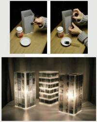 101 DIY Projects How To Make Your Home Better Place For ...