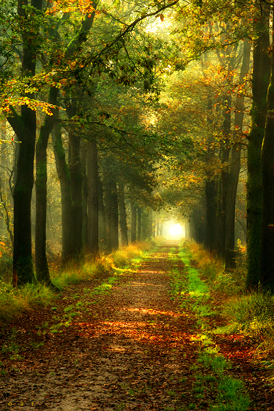 Falling Down A Portal Wallpaper 101 Most Magnificent Places Made By Nature Or Touched By A
