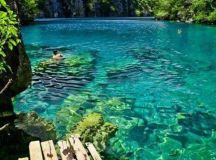 101 Most Beautiful Places You Must Visit Before You Die ...
