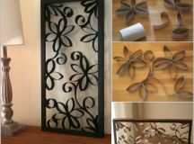13 Creative And Easy DIY Projects For Your Home ...