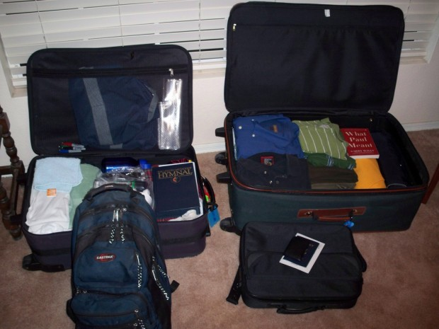 Image result for Items you forget to pack