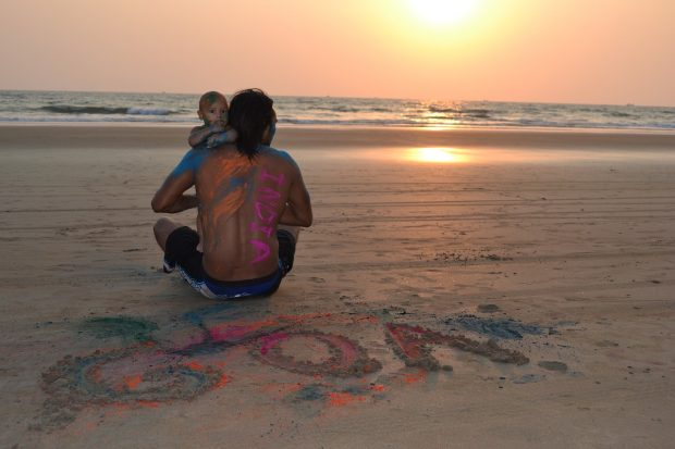 Budget Travel India: How to Get Cheap Flights and Stay More
