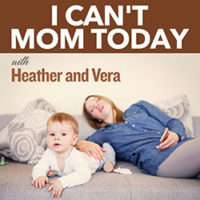i-cant-mom-today-heather-and-vera-qkgdIcm7lJj.1400x1400
