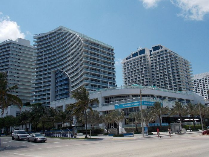 Planning A Bachelor Party In Fort Lauderdale You Must