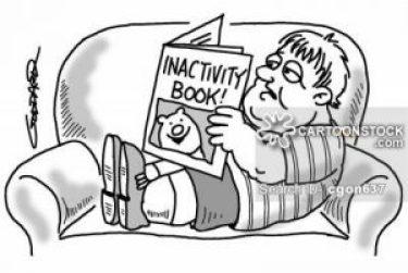 blog-inactivity photo