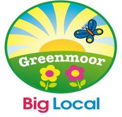 Greenmoor Big Local Project