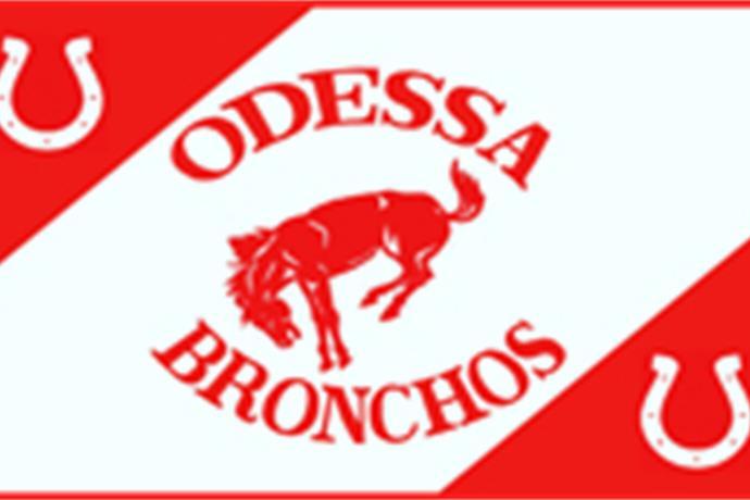 Odessa High School Principal Reassigned_-1383323838362728238