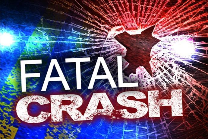 Deadly Crash Along Highway 385_9139739153605872880