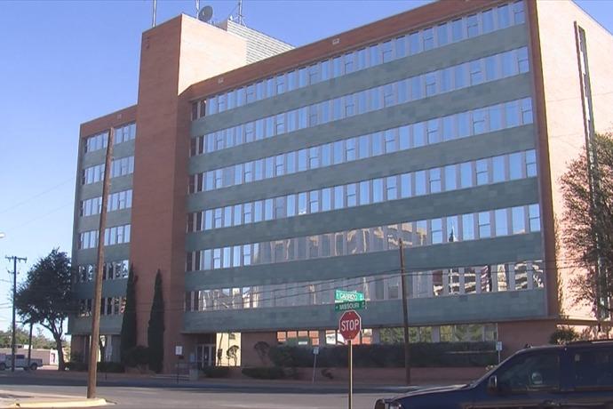 MISD Building_2830770259997182131