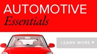 automotive_1429728355782.png