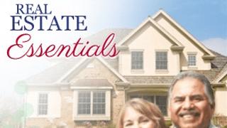 real-estate_1429728355813.png