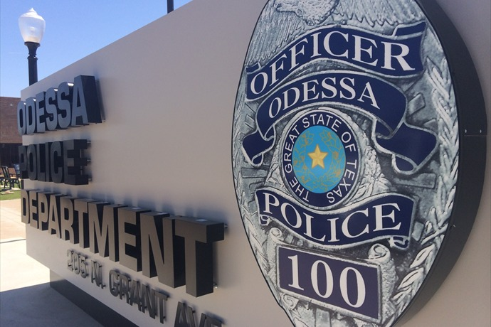 opd odessa police_-4648138834654902534