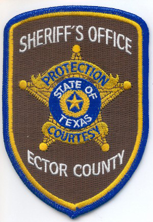 ector county sheriffs_1433111398426.jpg