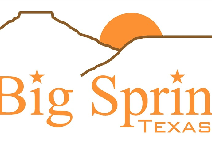 big spring_-5008145063108915493