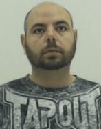 BS arrest_1460583172014.PNG