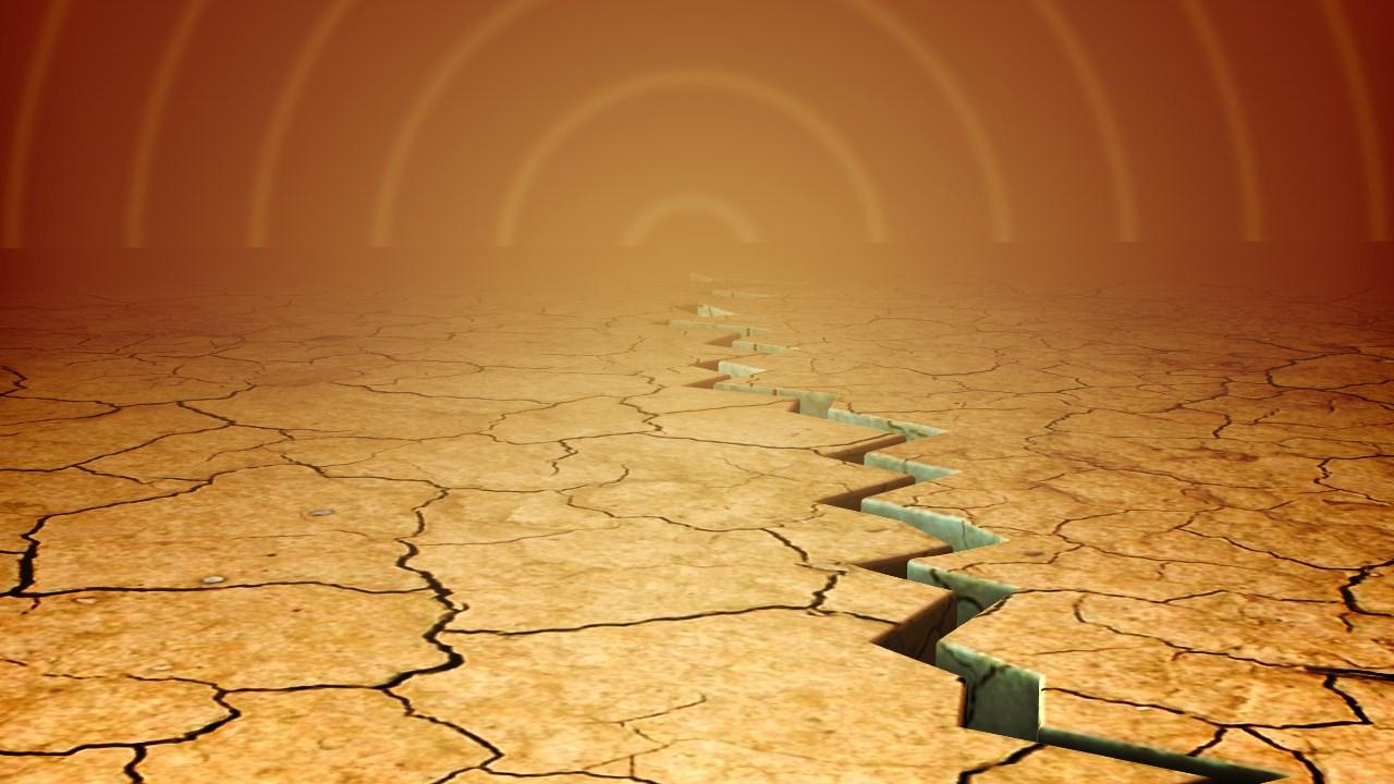 Earthquake_1473261188929.jpg